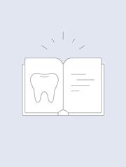 UP&DO – Библиотека стоматолога